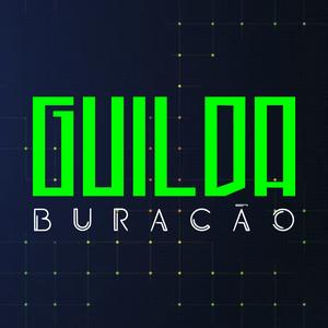 GuildaBuracao