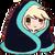 avatar for elite