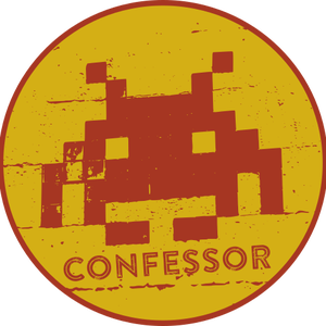 Confessor182