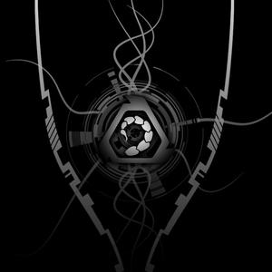 animegamer54 Logo