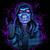 avatar for unrooolie
