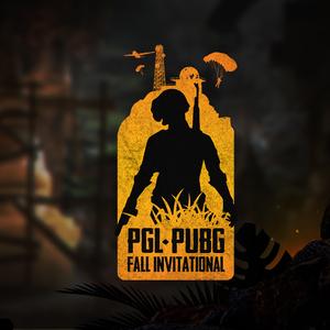 pgl_pubg's Avatar