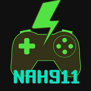 nah911