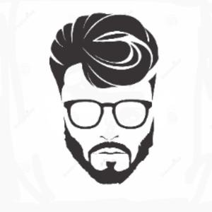 FerTezo Logo