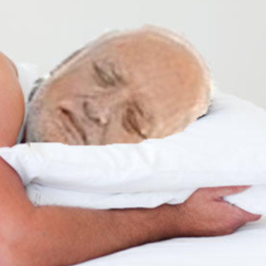 Sleepy_HS Logo