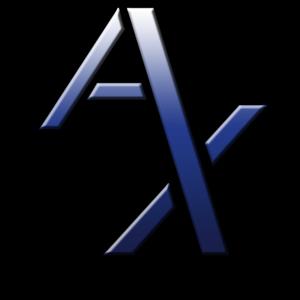 Aullixx Logo