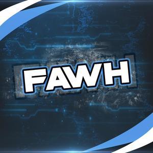 Fawhtv