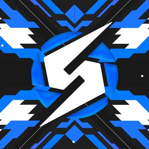 SinatixHD on Twitch