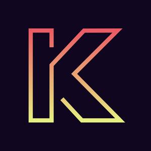 Kabc__ Logo