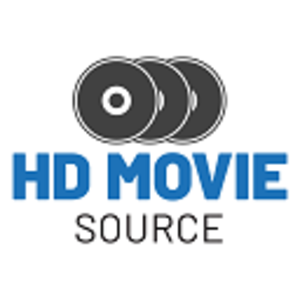 View HD_MOVIE_SOURCE's Profile