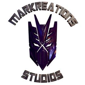 View MarKreationStudios's Profile