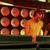 avatar for thilo_k