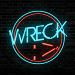 View stats for wreckcluse