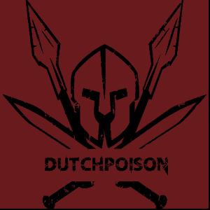 DutchPoison88 channel logo