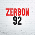 zerbon92