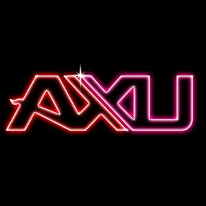 Axurella Logo