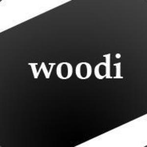 View woodi_dev's Profile