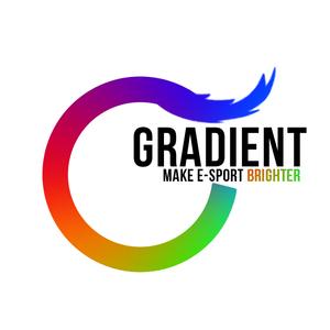 gradienttv_4
