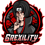 View stats for Grexility