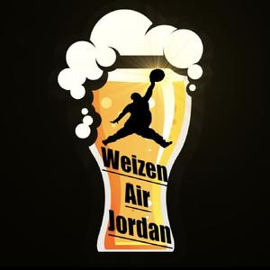 WeizenAirJordan Logo