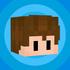 View TheGabricraft's Profile