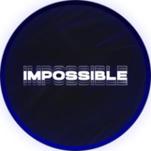 iimpossible2 Logo