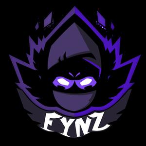 FynzZ Logo
