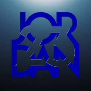 JorDan_AoE Logo