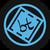 avatar for blanket_term