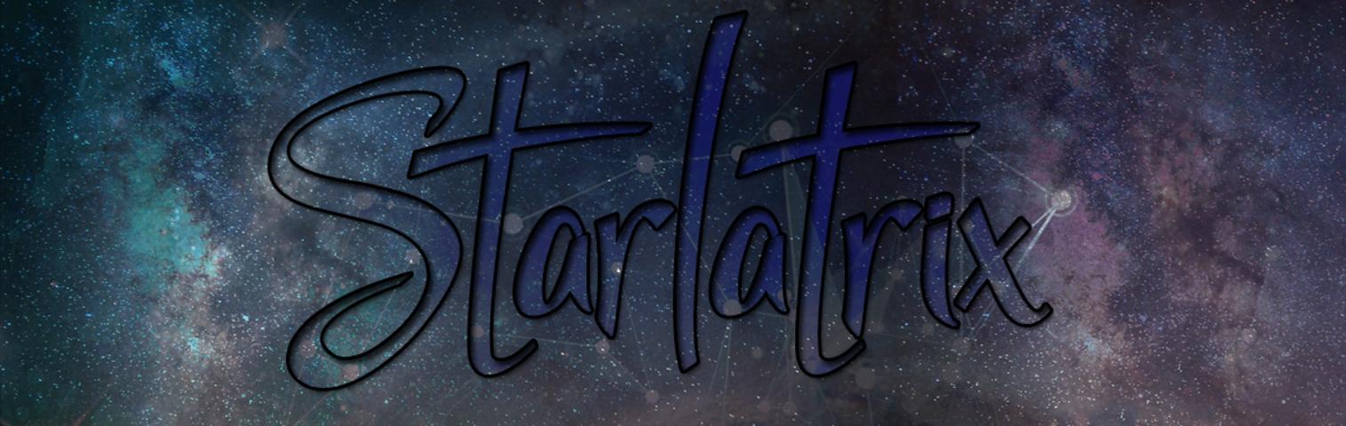 Starlatrix