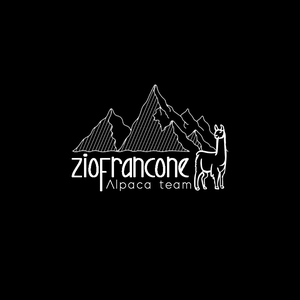 ziofrancone Logo