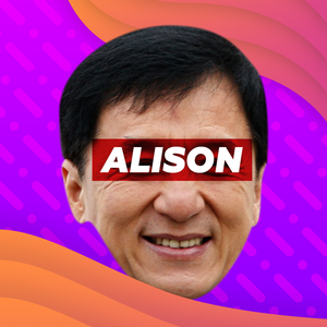 alison_channel