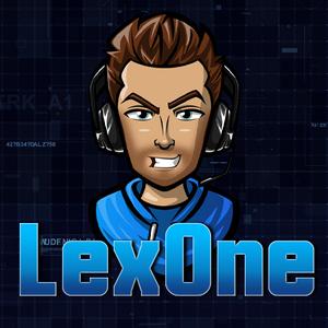 lexone21