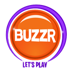 BUZZR Live 1 on FREECABLE TV