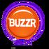 buzzr