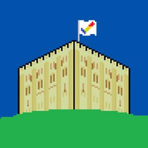 NAG_Graham Logo