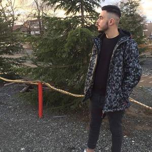 Slippery_TV_