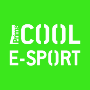 1. FORTUNA COOL Liga - 6. kolo