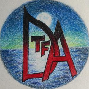 DarkatanTF Logo