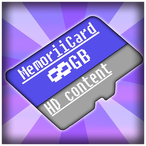 memorii_card