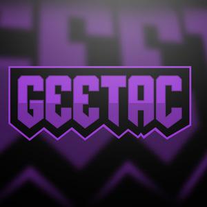 GeeTac Logo