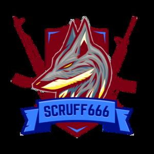 View Scruff616's Profile