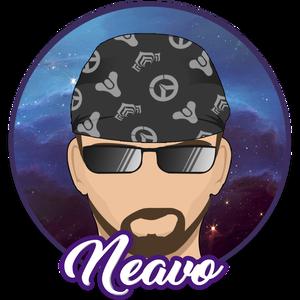 neavo_0