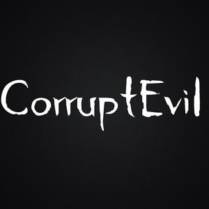 View CorruptEvil_'s Profile