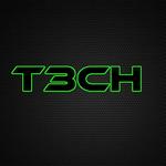 View T3CH_03's Profile