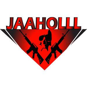 JaaHoLLL