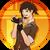 avatar for copiousjack