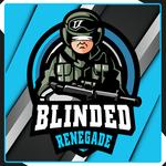 View stats for BlindedRenegade