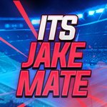 View stats for ItsJakeMate_
