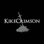 View stats for KikeCrimson